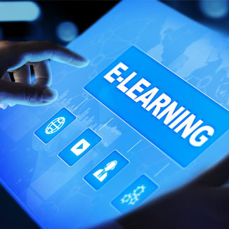 How do you know if online learning is right for you?