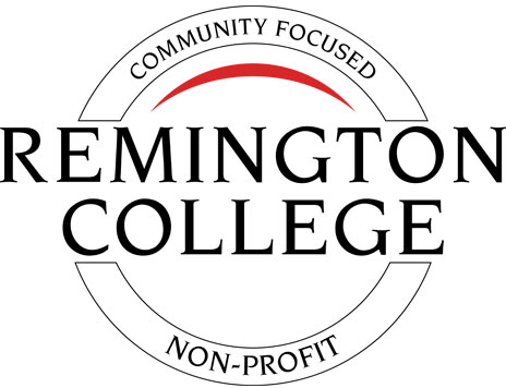 Remington College Community Focused Non-Profit Trade School